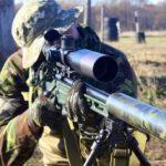 [:ru]Военный эксперт: Если Россия пойдет на конфронтацию, США будут подносить патроны Украине очень быстро[:uk]Військовий експерт: Якщо Росія піде на конфронтацію, США будуть підносити патрони Україні дуже швидко[:]