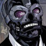 [:ru]Юэн МакГрегор сыграет врага Бэтмена[:uk]Юен МакГрегор зіграє ворога Бетмена[:]