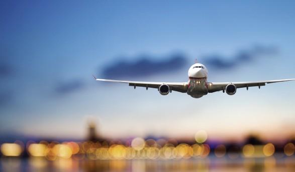 """Аеропорт """"Бориспіль"""" був змушений перенаправити 11 рейсів"""