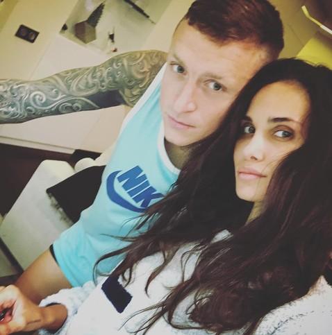 Алана Мамаева сообщила, что у Виктории Бони была связь с ее мужем