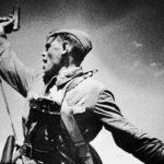 [:ru]Чей «ствол» круче: лучшие пистолеты Второй мировой войны[:uk]Чий «стовбур» крутіше: кращі пістолети Другої світової війни[:]