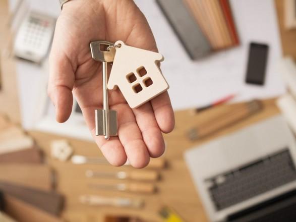Для развития ипотечного кредитования необходимо изменить законодательство – банкир