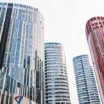 [:ru]Глава финансового регулятора Пекина: «продажа токенов-акций незаконна»[:uk]Глава фінансового регулятора Пекіна: «продаж квитків-акцій незаконна»[:]