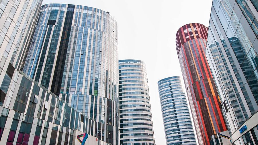 Глава финансового регулятора Пекина: «продажа токенов-акций незаконна»