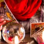 [:ru]Гороскоп на 1 декабря по картам Таро: кому стоит ожидать опасности [:uk]Гороскоп на 1 грудня по картах Таро: кому варто очікувати небезпеки [:]