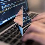 [:ru]Хакеры вновь начали масштабный процесс по поиску уязвимого майнингово оборудования и кошельков Ethereum [:uk]Хакери знову почали масштабний процес пошуку уразливого майнингово обладнання та гаманців Ethereum  [:]
