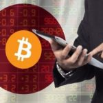 [:ru]Криптовалютные биржи Японии сообщили о 5 944 подозрительных транзакциях за 2018 год[:uk]Криптовалютные біржі Японії повідомили про 5 944 підозрілих транзакцій за 2018 рік[:]