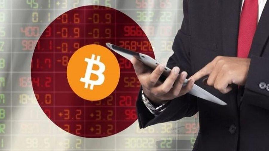 Криптовалютные біржі Японії повідомили про 5 944 підозрілих транзакцій за 2018 рік