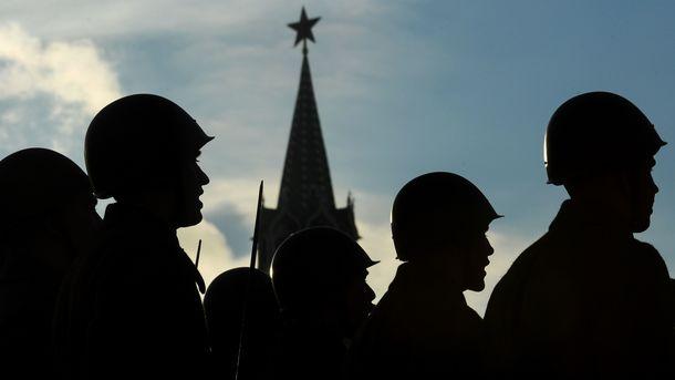 Можем рассчитывать только на себя: эксперт рассказал о противостоянии Украины агрессии Кремля