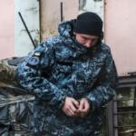 [:ru]Освобождение украинских моряков может затянуться: юрист назвал главные причины[:uk]Звільнення українських моряків може затягнутися: юрист назвав головні причини[:]
