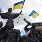 """[:ru]Отношения Украины с Россией: расставлены все точки над """"і""""[:uk]Відносини України з Росією: розставлені всі крапки над """"і""""[:]"""