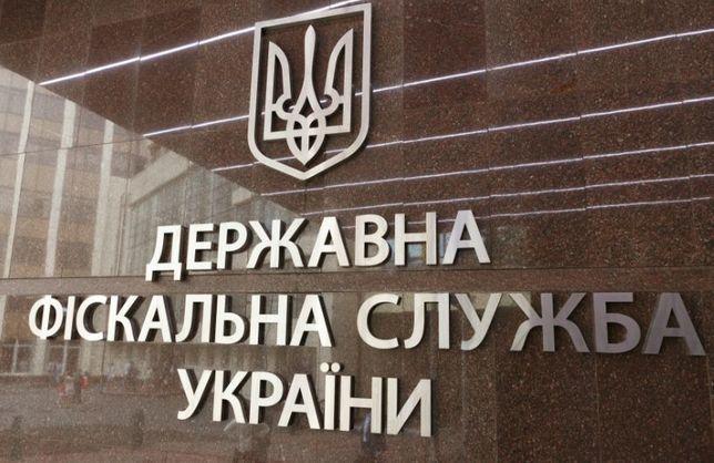 Плевок в имидж Украины. В Transparency International сделали заявление по поводу восстановления Насирова