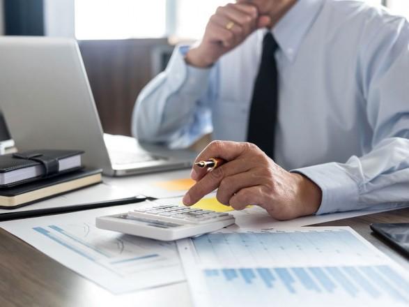 Порошенко подписал закон об изменениях в Налоговый кодекс