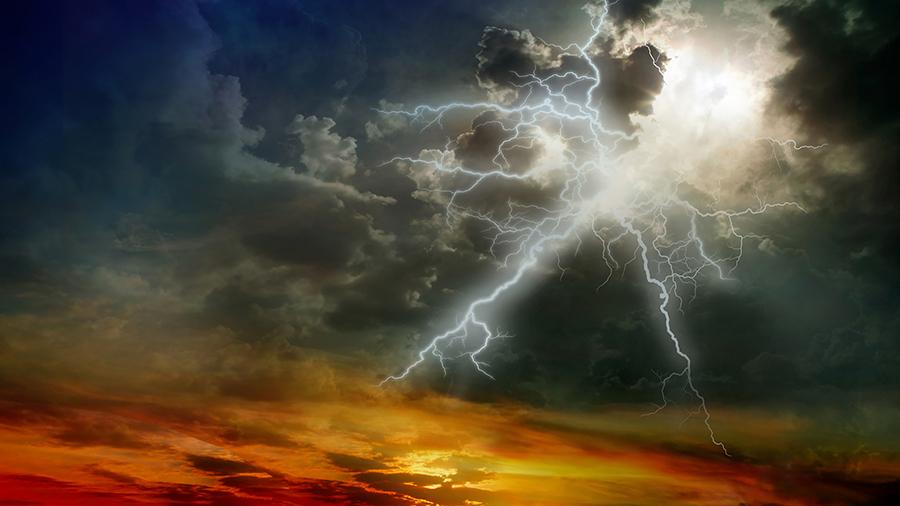 Пропускная способность Lightning Network в блокчейне Биткоина увеличилась за месяц в 4 раза