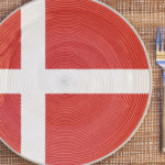 [:ru]Рестораны Дании принимают биткоины через сервис Hungry.dk[:uk]Ресторани Данії приймають биткоины через сервіс Hungry.dk[:]