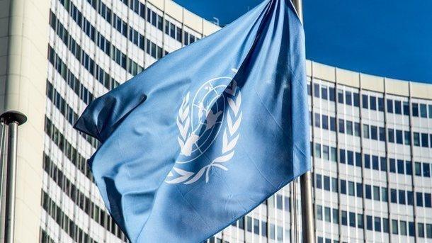 Резолюция Генассамблеи ООН: очередная победа Украины или безрезультатный удар по России