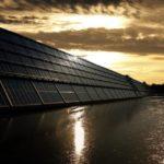 [:ru]Солнечные панели встроят в дома калифорнийцев [:uk]Сонячні панелі вмонтують в будинку каліфорнійців [:]