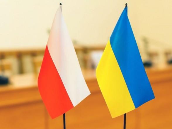 Страховые взносы в Польше платит более 440 тыс. граждан Украины
