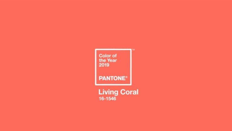 Цвет неба в сумерках: назван главный оттенок 2019 года