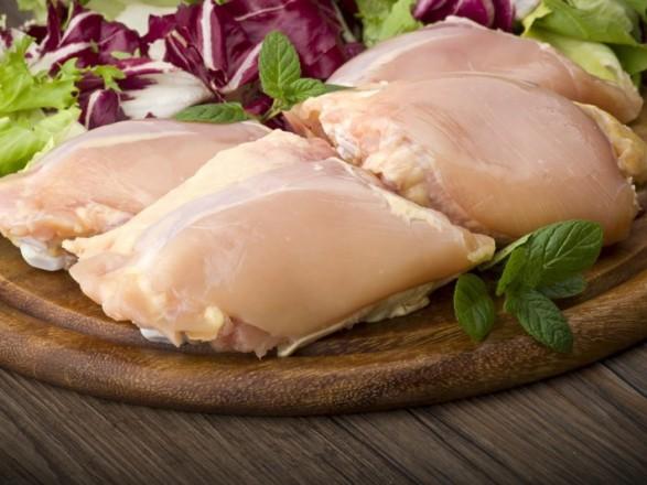 Тунис открыл рынок для украинской курятины