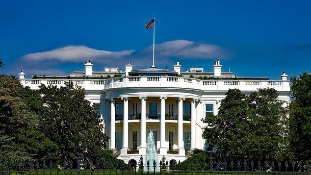 Украина вошла в сферу национальных интересов США из-за поведения Путина – эксперты
