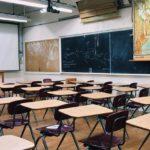 [:ru]В Харьковской области десятки школ закрыли на карантин[:uk]У Харківській області десятки шкіл закрили на карантин[:]