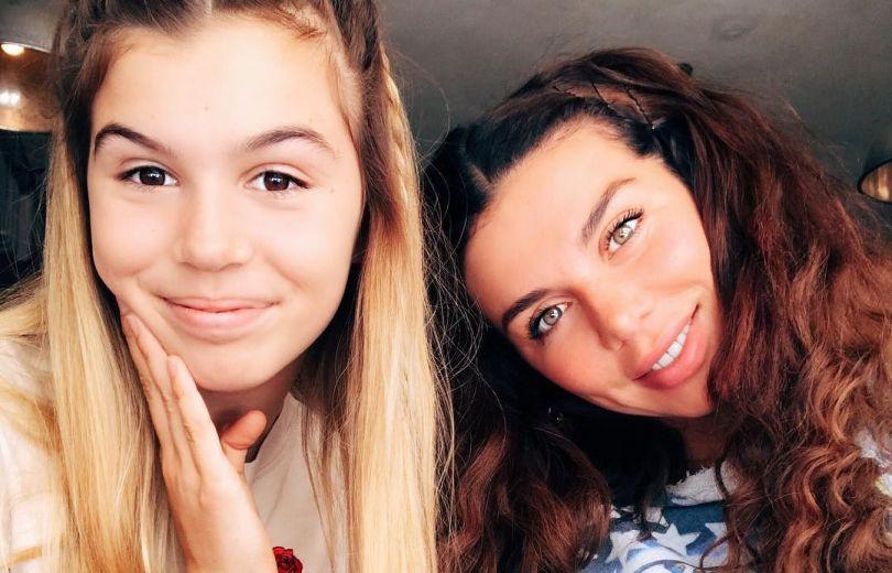 Я молчала, но дальше нельзя: Анна Седокова борется за наследство экс-мужа Валентина Белькевича