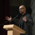 [:ru]Яценюк: Украине нужна жесткая бюджетная дисциплина[:uk]Яценюк: Україні потрібна жорстка бюджетна дисципліна[:]