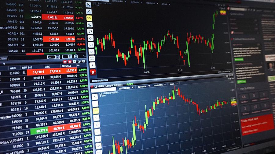 Юбилей биткоина может оказаться для бирж не праздником
