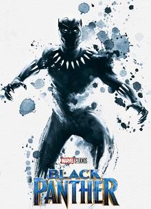 """Чорна пантера"" отримала три премії Critics` Choice Awards"