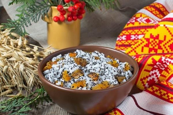 Что приготовить на Старый Новый год: 5 вкусных рецептов