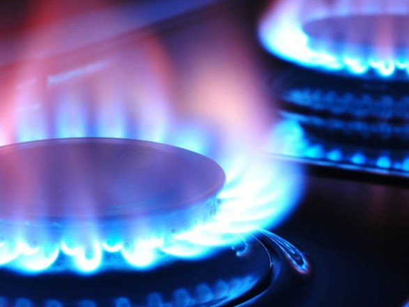 Экспертная встреча ЕС, России и Украины по газу отменена