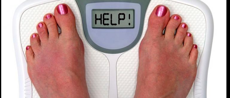 Что больше влияет на лишний вес: гены или образ жизни?