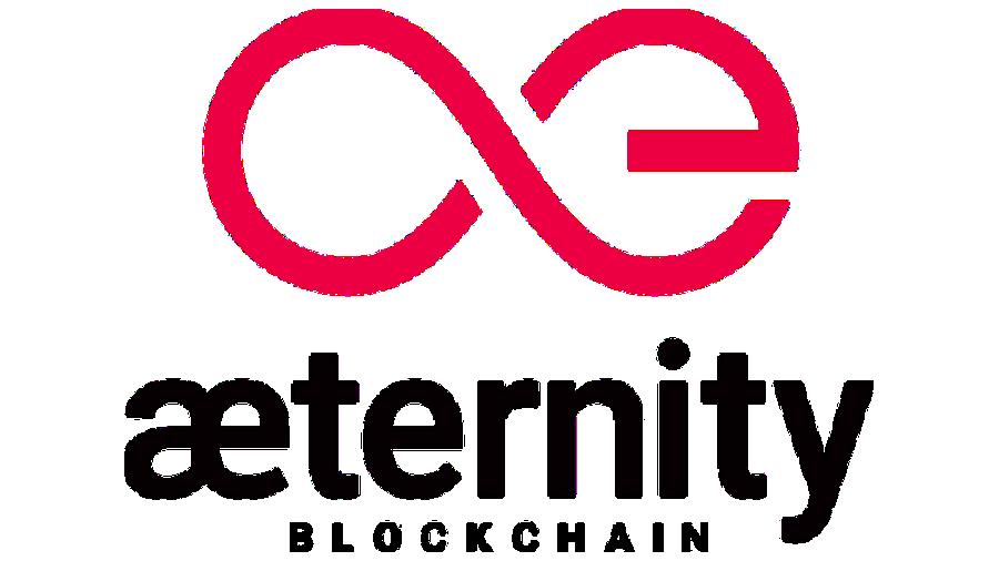 Проект æternity будет выплачивать гранты начинающим блокчейн-стартапам