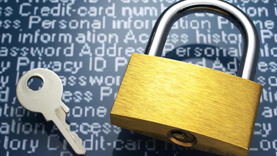 Проекты Ethereum Nowa и Ethereum Classic Vision воруют закрытые ключи от кошельков Ethereum