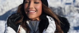 Роскошные букеты, горнолыжный склон и праздничный фейерверк: как Ольга Бузова отметила 33-летие