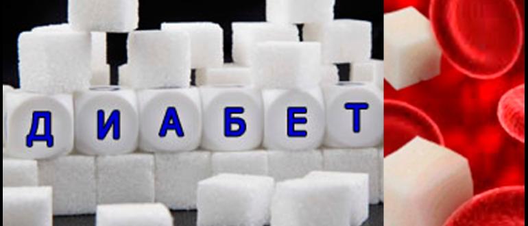 Що потрібно знати про «несолодку» хворобу – діабет