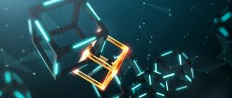 Соавтор Lightning Network принял участие в разработке нового решения для масштабирования Utreexo