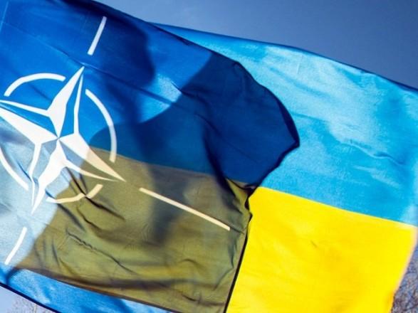 Україна продовжить співпрацю з НАТО за програмою SALIS