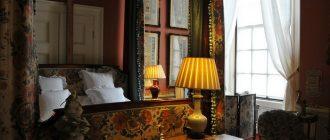 Що приховує англійський будинок-скарбниця Чатсуорт-хаус, де кожен відчуває себе аристократом