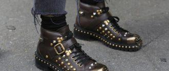 Як виглядати дорого при невеликому бюджеті: 6 рад при покупці взуття