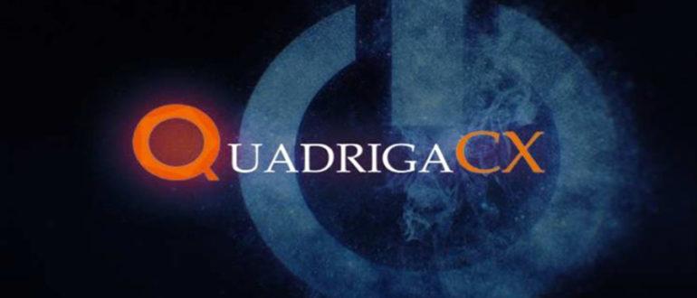Клиенты биржи QuadrigaCX могут безвозвратно потерять до 0 млн