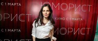 Ксения Собчак, Надежда Оболенцева, Юлия Снигирь и другие звезды на премьере фильма «Юморист»