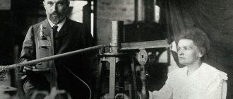 Любов і числа: 5 знаменитих учених пар, які свого часу вразили науковий світ