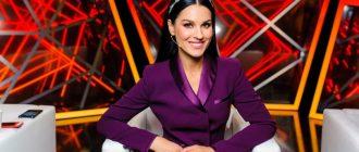 Маша Єфросиніна: «У шоу «Дивовижні люди» все вперше побачать моє справжнє обличчя»
