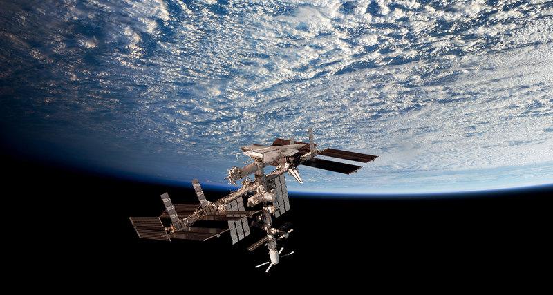 NASA оставило российский телескоп за бортом