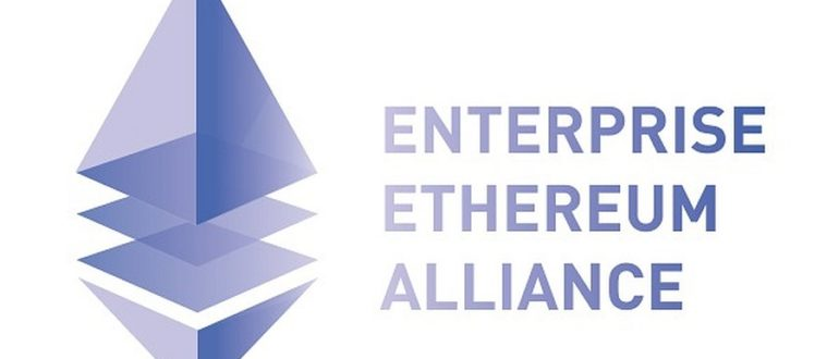 Объявлено о создании Enterprise Ethereum Alliance