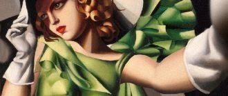 Персонажі легендарних класичних полотен роблять селфи: Провокаційні цифрові картини