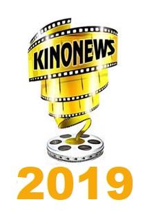 Представлений короткий список номінантів на премію KinoNews 2019