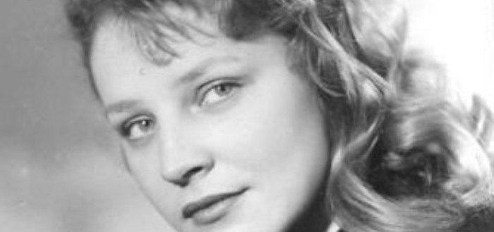 Роковая роль Эльзы Леждей: Почему звезда фильма «Следствие ведут Знатоки» пропала с экранов